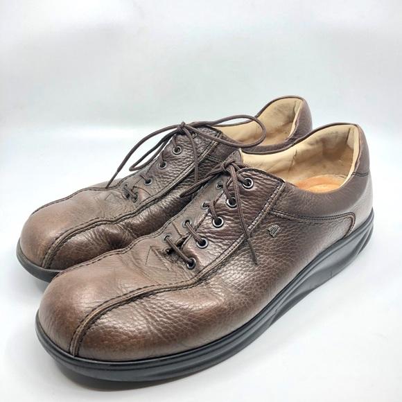 Finn Comfort Shoes | Womens Size 12w